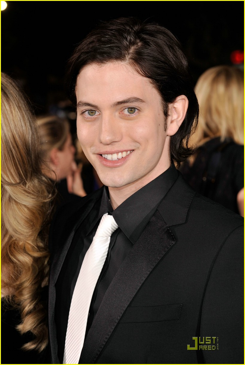 ashley greene jackson rathbone twilight 04