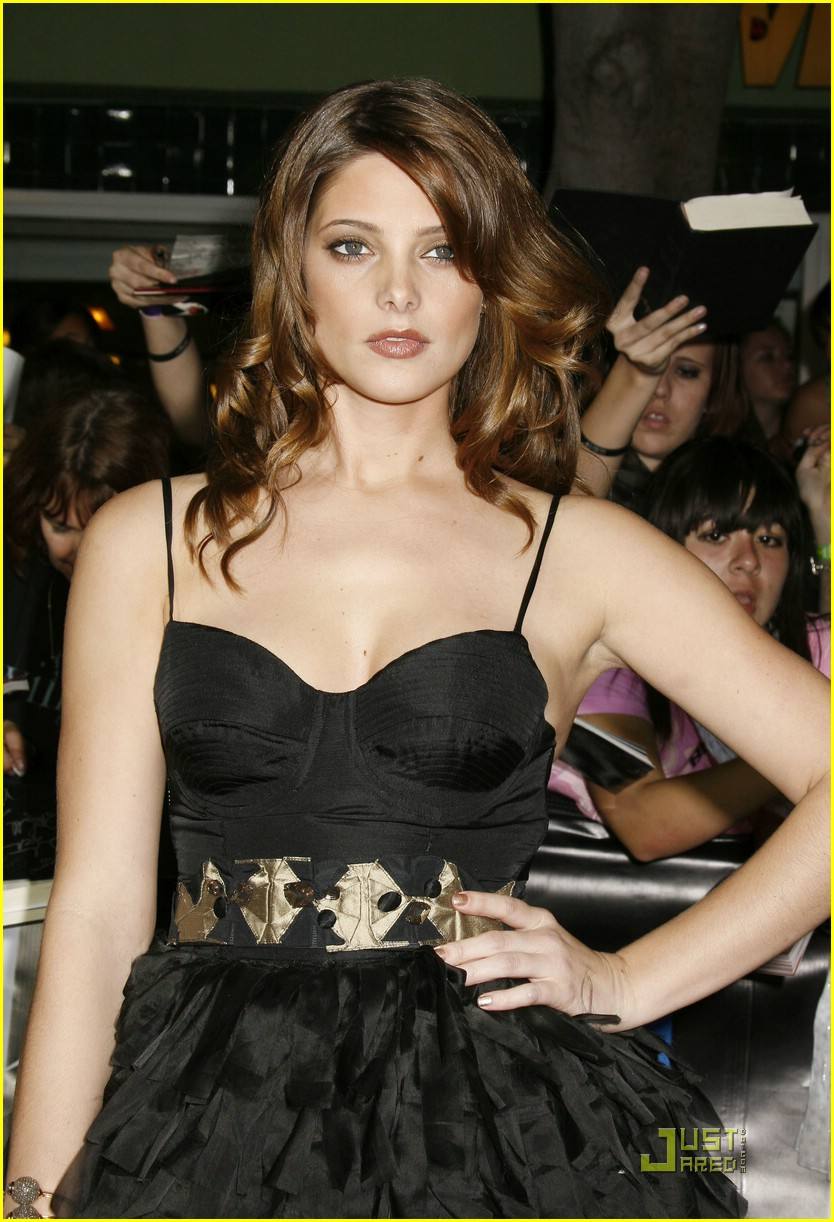 ashley greene jackson rathbone twilight 09