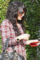vanessa hudgens plaid 02