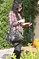 vanessa hudgens plaid 14