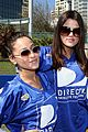 adrienne bailon football fierce 16