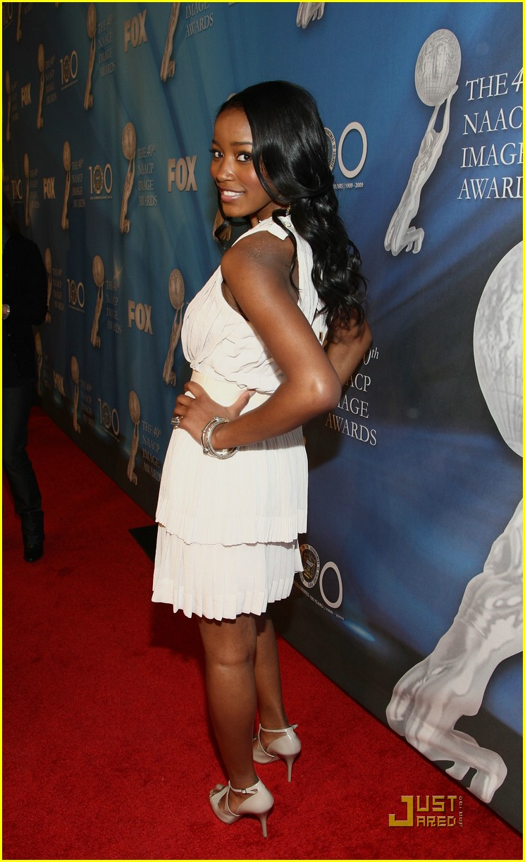 Is a cute Keke Palmer naked (69 foto and video), Sexy, Leaked, Twitter, in bikini 2006
