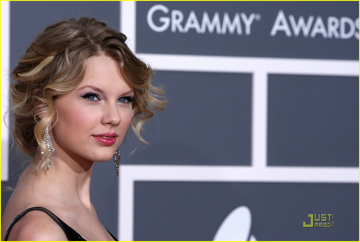 taylor swift grammy awards 00