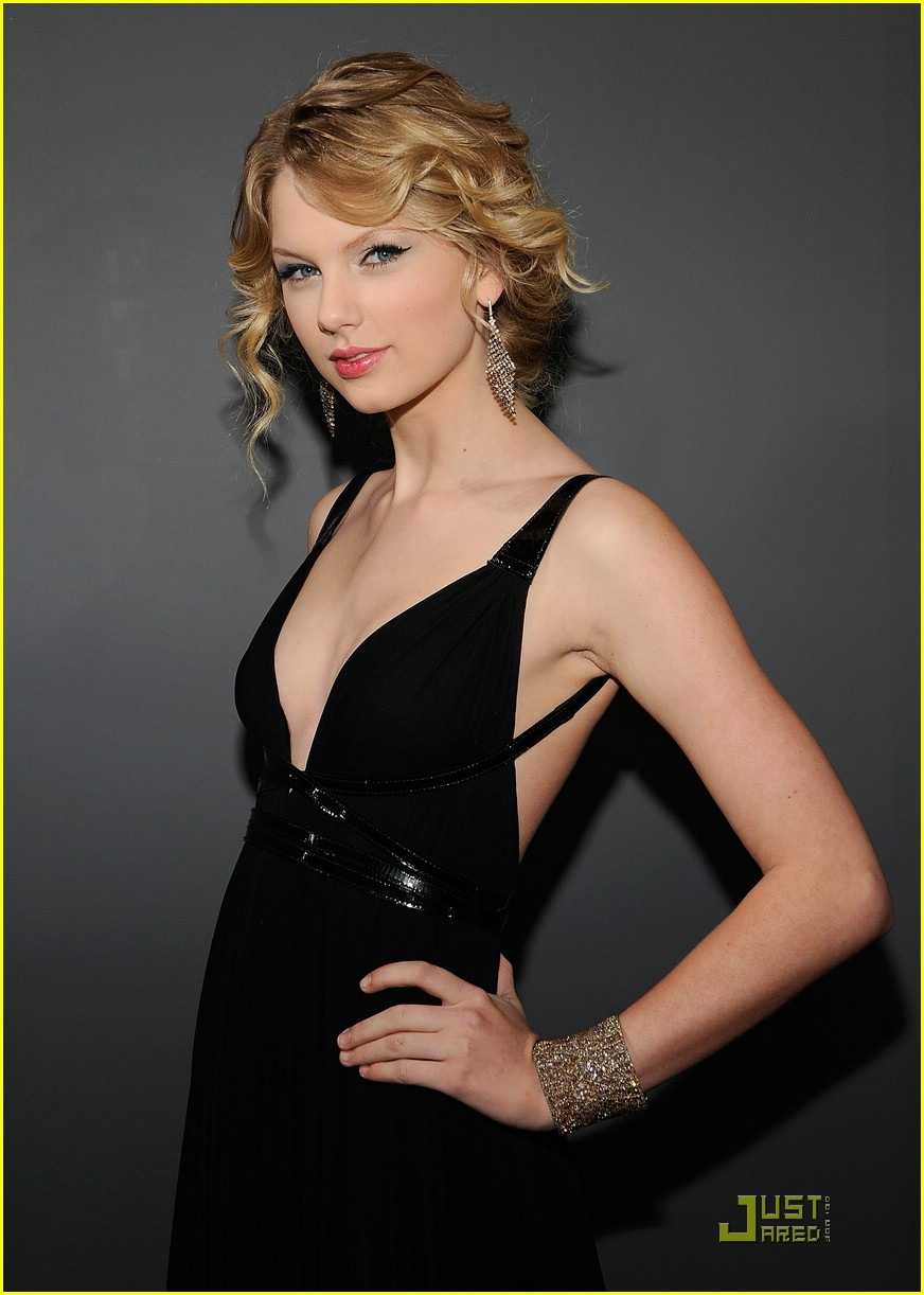 taylor swift grammy awards 05