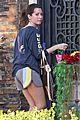 ashley tisdale workout woman 01
