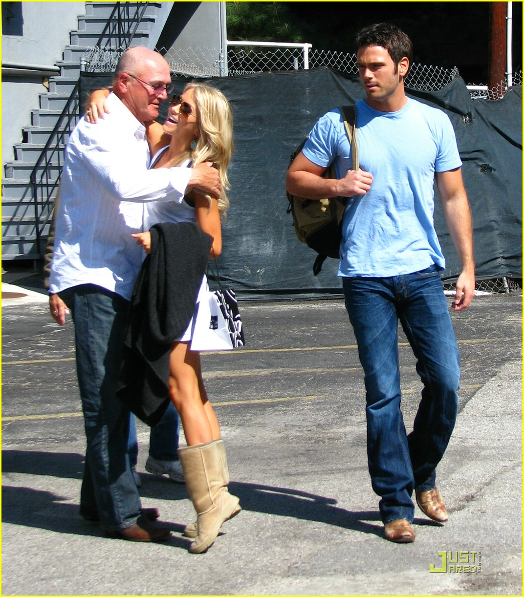julianne hough chuck wicks dance 05