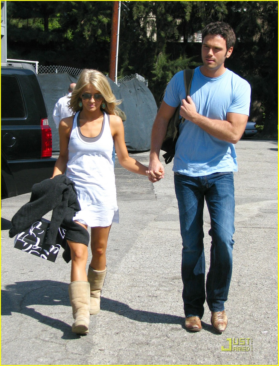 julianne hough chuck wicks dance 06