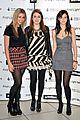 jemma mckenzie brown first light awards 02