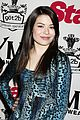 miranda cosgrove star mag party 06