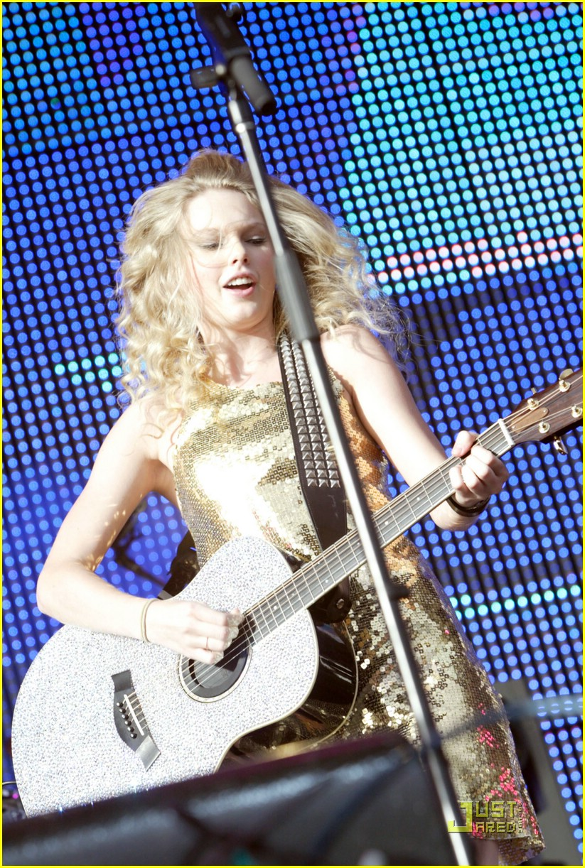 taylor swift sound relief 01