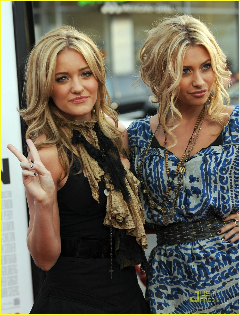 Michalka Sisters naked (52 pictures), foto Sideboobs, Instagram, butt 2015