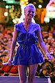 julianne hough fremont street 26