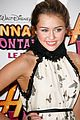 miley cyrus dress neck 22