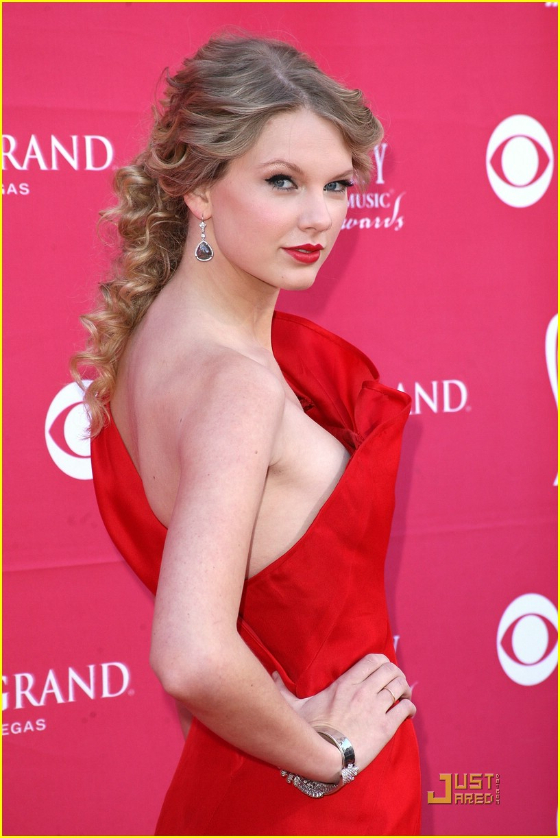 taylor swift acm awards 03