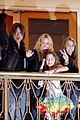 noah cyrus emily grace lollipops 02