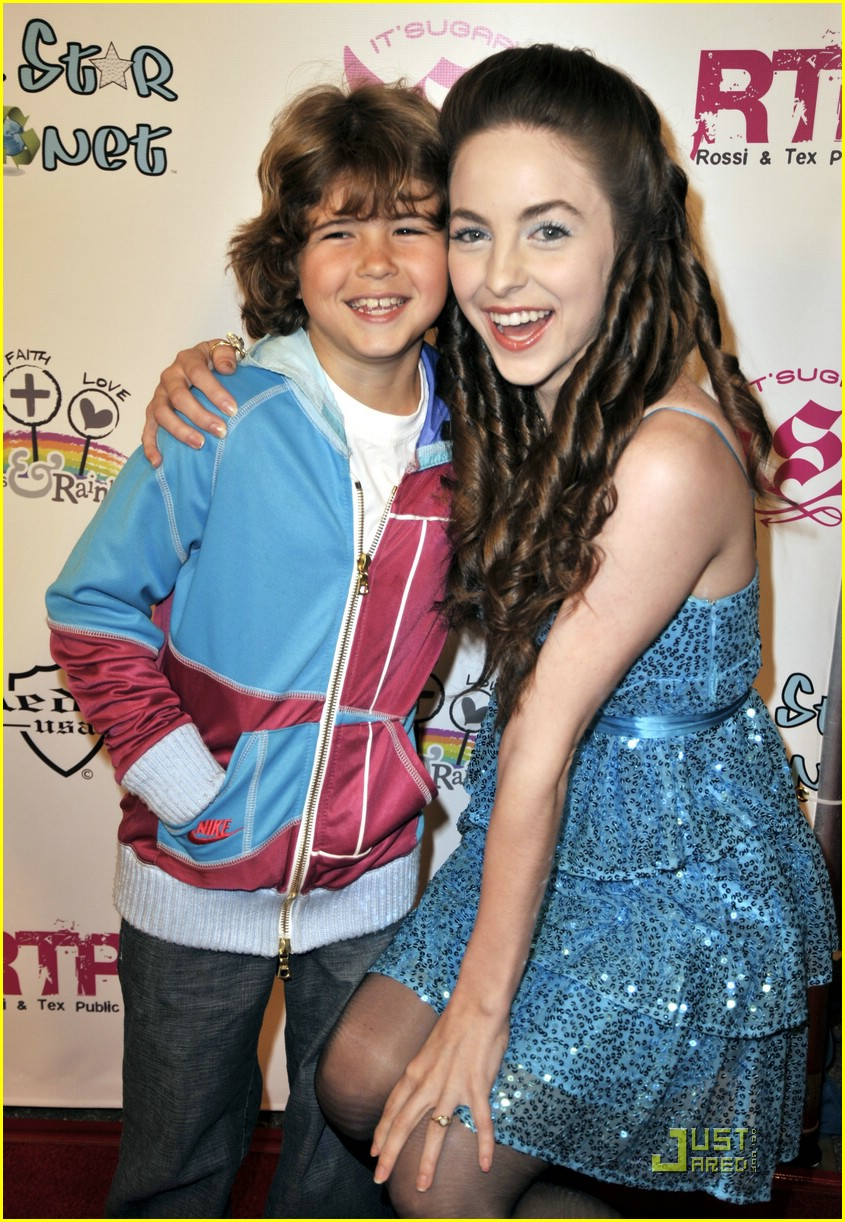 rosso twins brittany curran lollipops 07