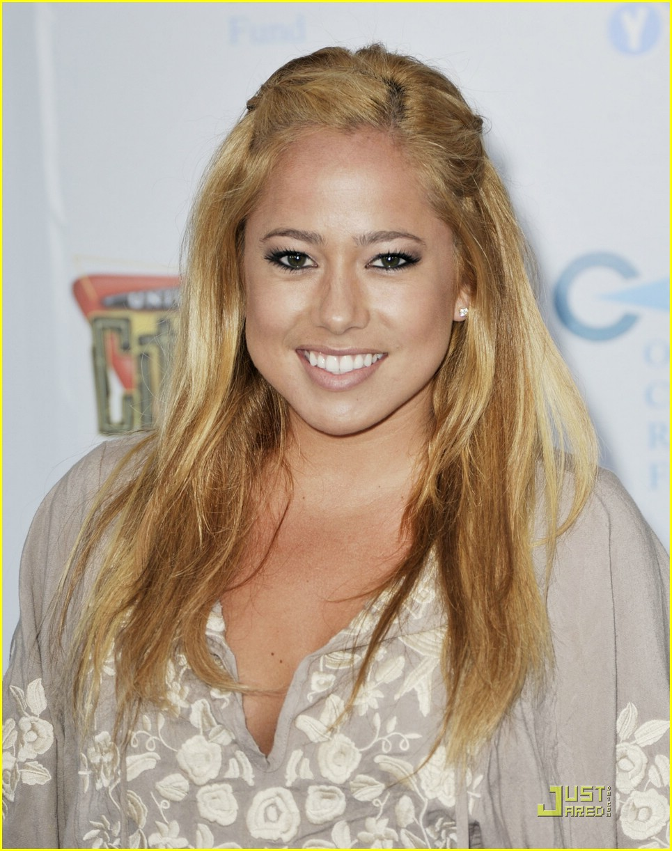 sabrina bryan kiely williams jon lovitz comedy club 02