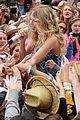 taylor swift today show 13