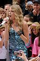 taylor swift today show 18