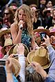 taylor swift today show 24