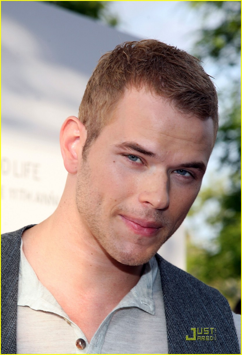 kellan lutz young hollywood awards 13