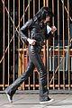 kristen stewart runaway leather 01