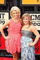 shawn johnson cmt music awards 14