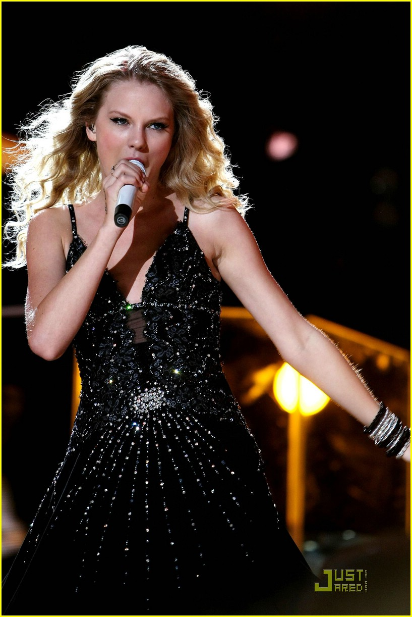 taylor swift living dream 01