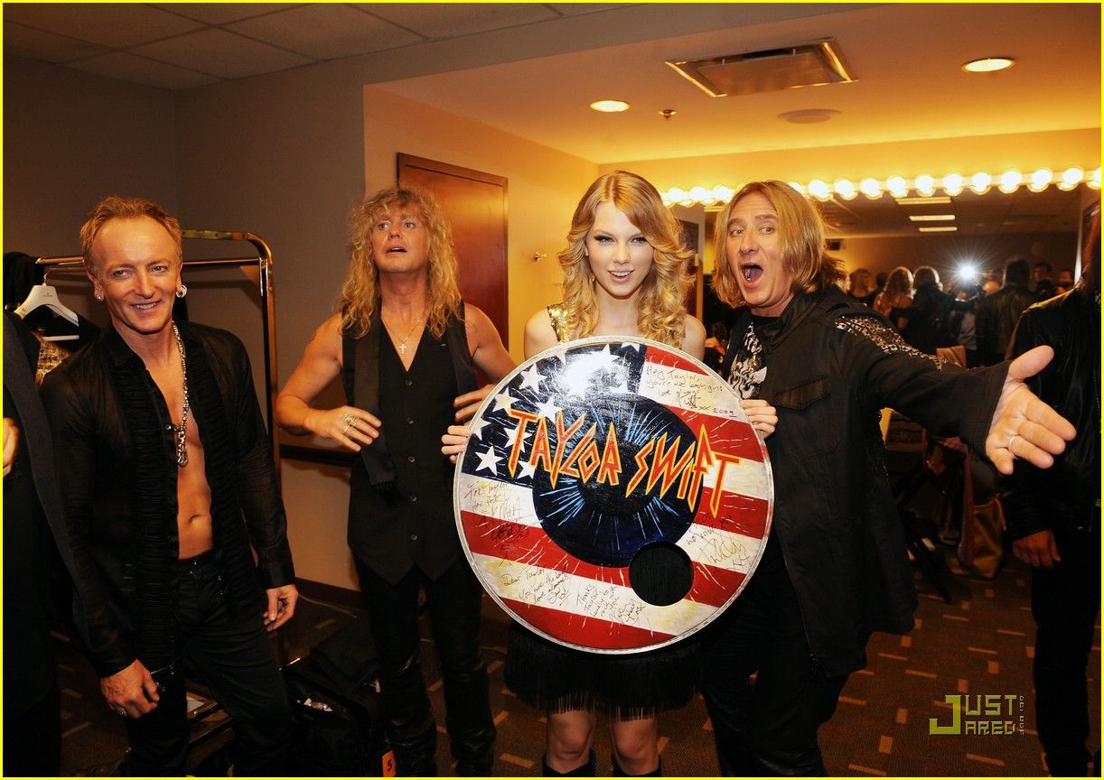 taylor swift video year 21