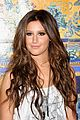 ashley tisdale madrid marvelous 17