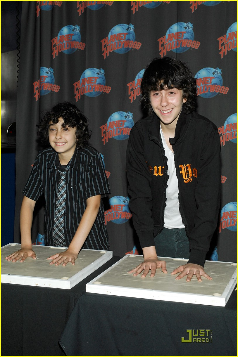 nat wolff naked brothers band - 680×1024