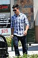 taylor lautner chipotle 11