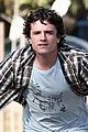 josh hutcherson kids all right 06