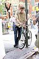robert pattinson biking boy 11