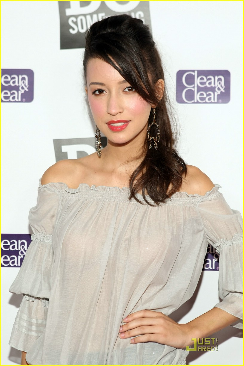 Leaked Christian Serratos nudes (76 photo), Topless, Fappening, Feet, lingerie 2006
