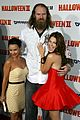 scout taylor compton ruby red hot 14