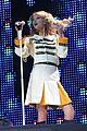 taylor swift msg nyc concert 21