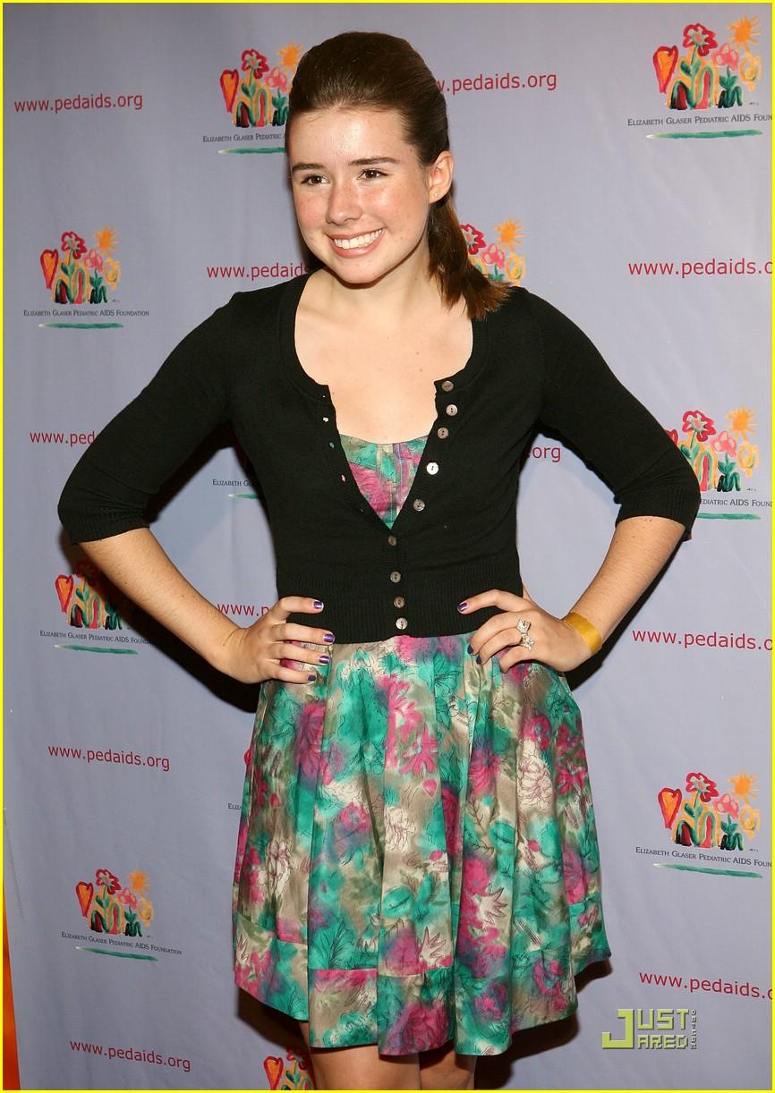 pics Jessica Carlson (actress)