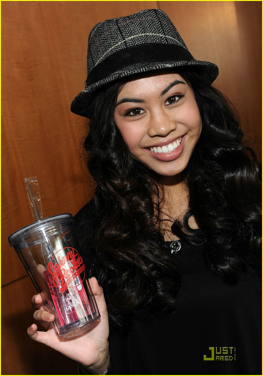 ashley argota ama suites 09