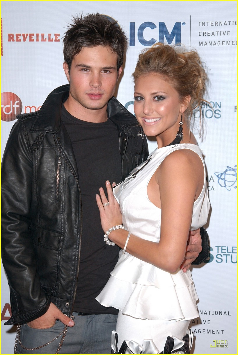 Facts of Cody Longo
