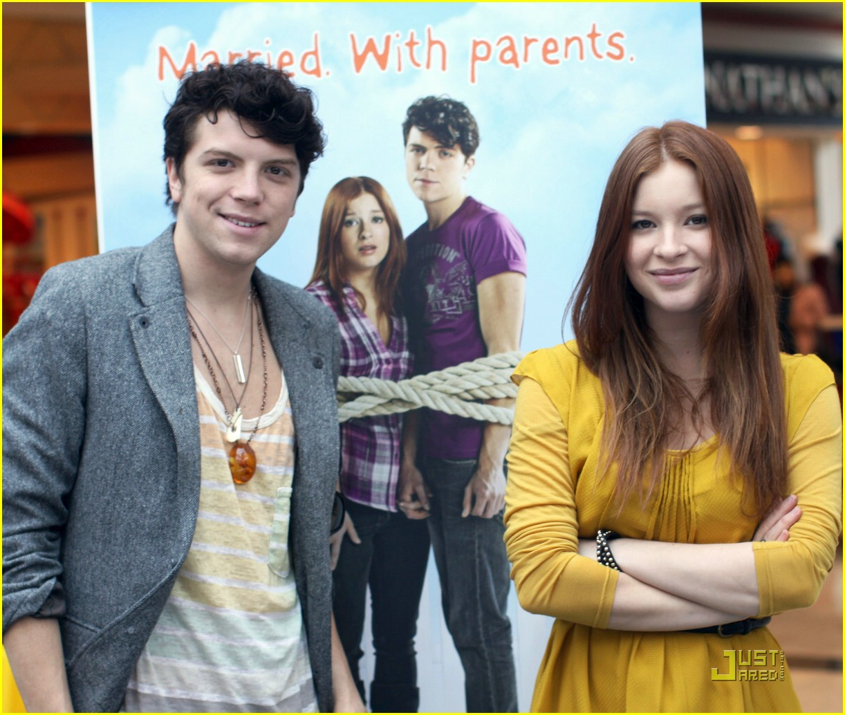 Forum on this topic: Effie Shannon, michael-seater/