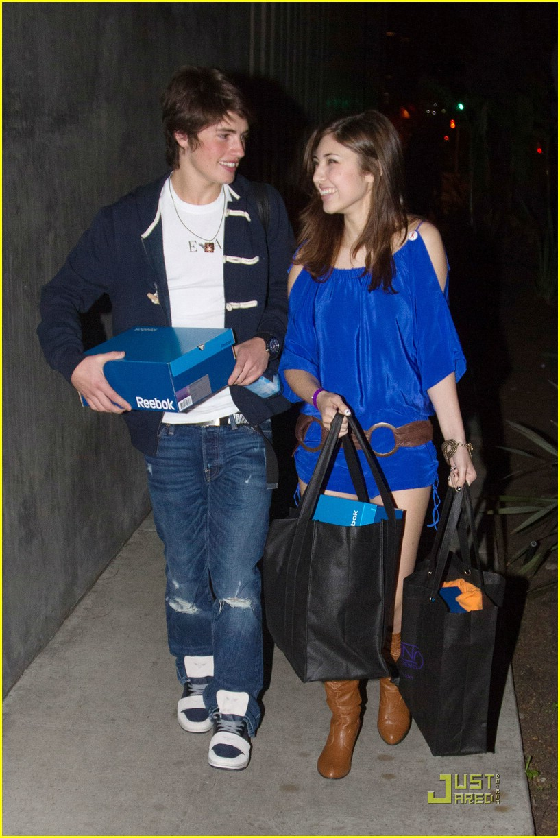 gregg sulkin shelby young gifts 03