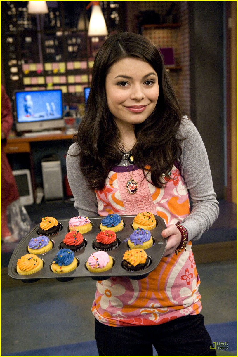 icarly saved life stills 03