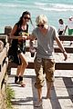 tom felton jade olivia happy new year 01