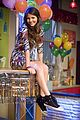 victoria justice new victorious promos 10