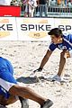 taylor lautner face sand football 09