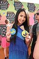 jasmine v kca awards 04