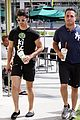 joe jonas smoothie bodyshop 10