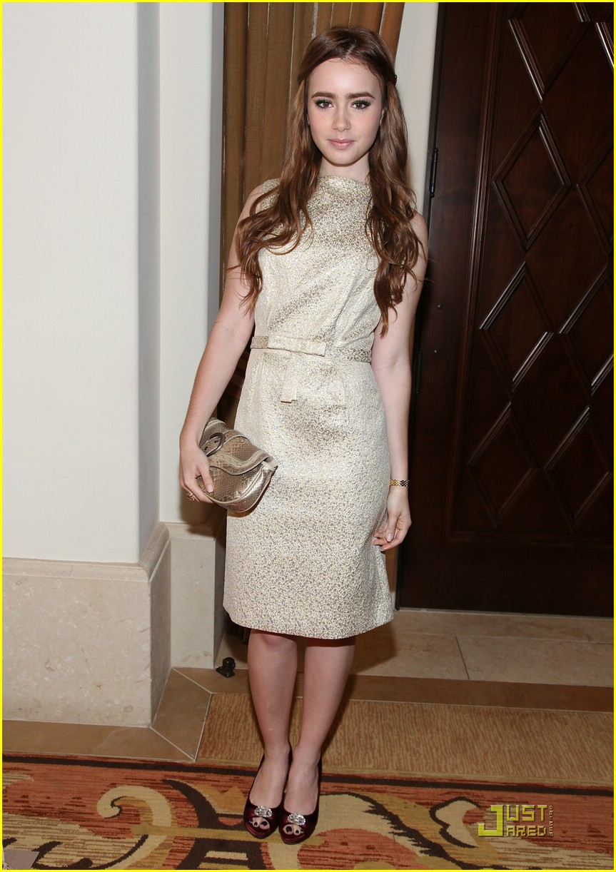 lily collins lucy hale dior 04