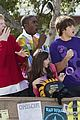 zeke luther promo pics 18